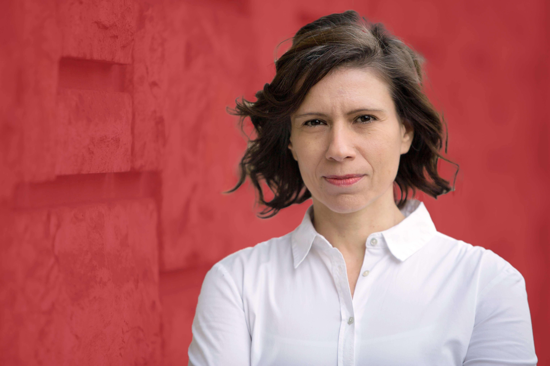 Katarina Peović: Pomilovala bih one koji su došli u sukob s policijom zbog marihuane