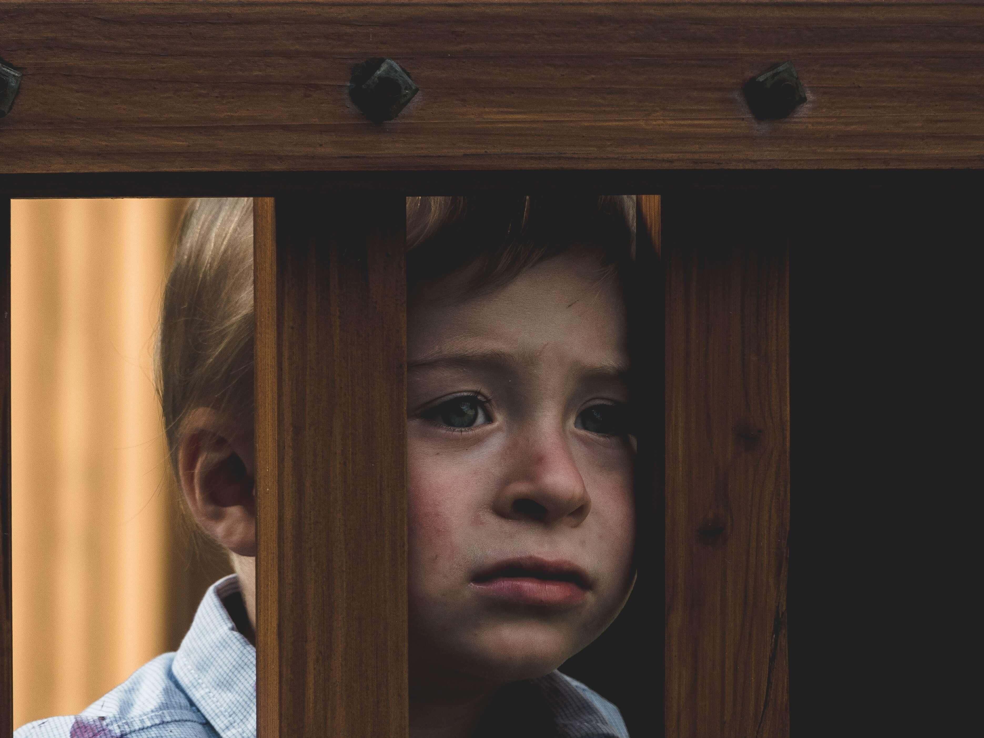UN upozorava: Lockdown na djecu ostavlja značajne posljedice, države trebaju misliti na njih