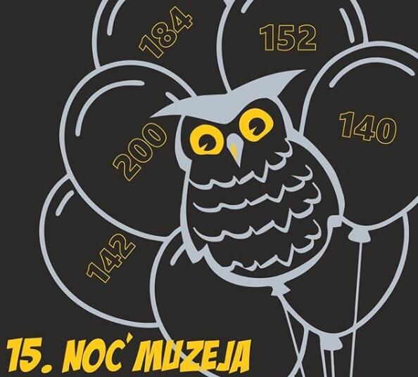 Pogledajte gdje je sve besplatan ulaz na Noć muzeja 2020.