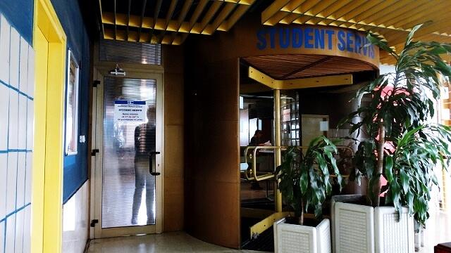 Studentima se nudi satnica od čak 100 kuna: Ovo su najplaćeniji poslovi u četiri SC-a