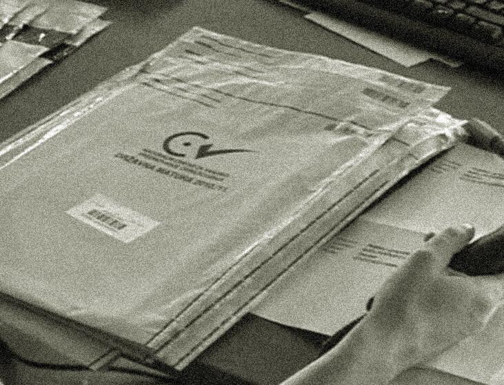 Rektori protiv ukidanja izbornih predmeta: Traže od Divjak da se održe jer su potrebni za upise