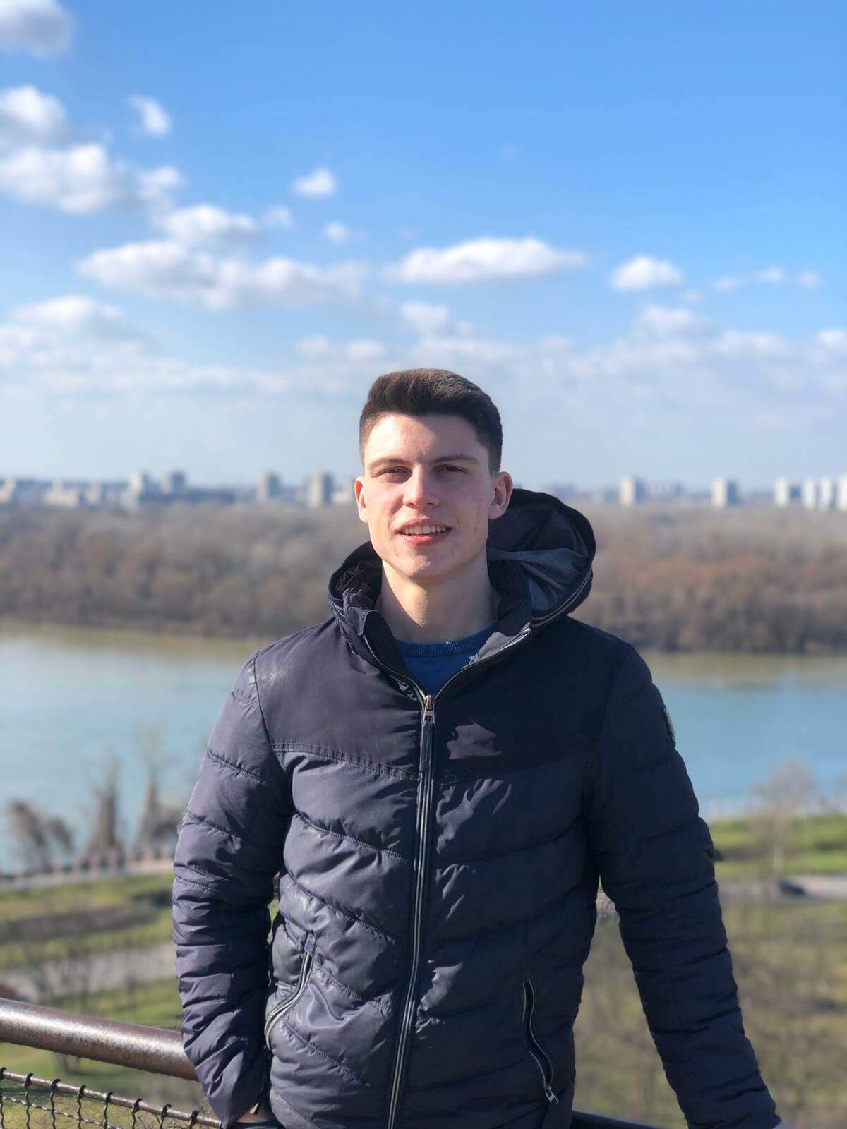 Intervju s novim studentskim pravobraniteljem u Zagrebu: 'Vjerujem da se neki profesori mogu zainatiti'