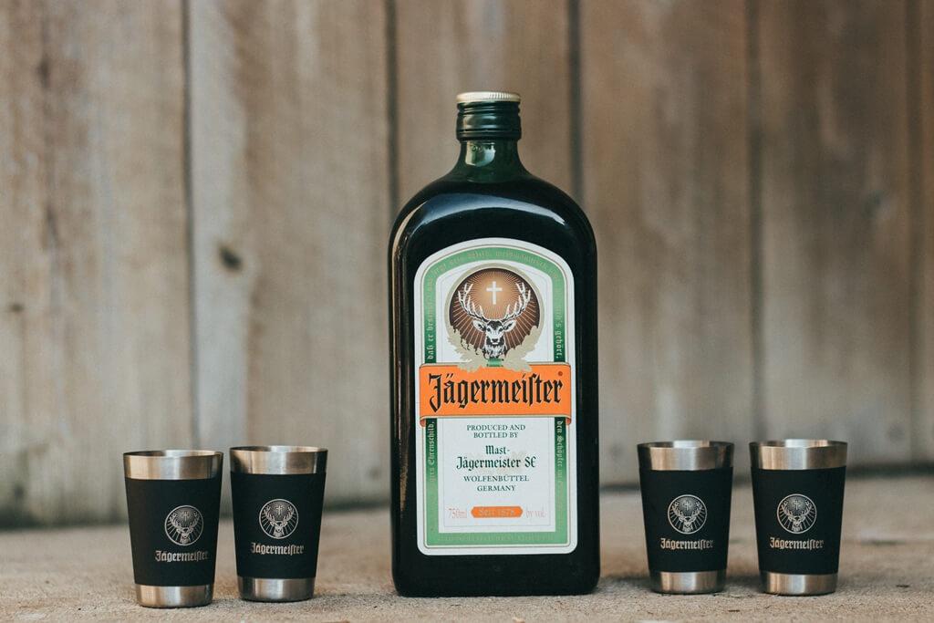 [Zadatak dana] Pitanje o poznatom alkoholnom piću mnogima je preteško: Znate li vi odgovor?