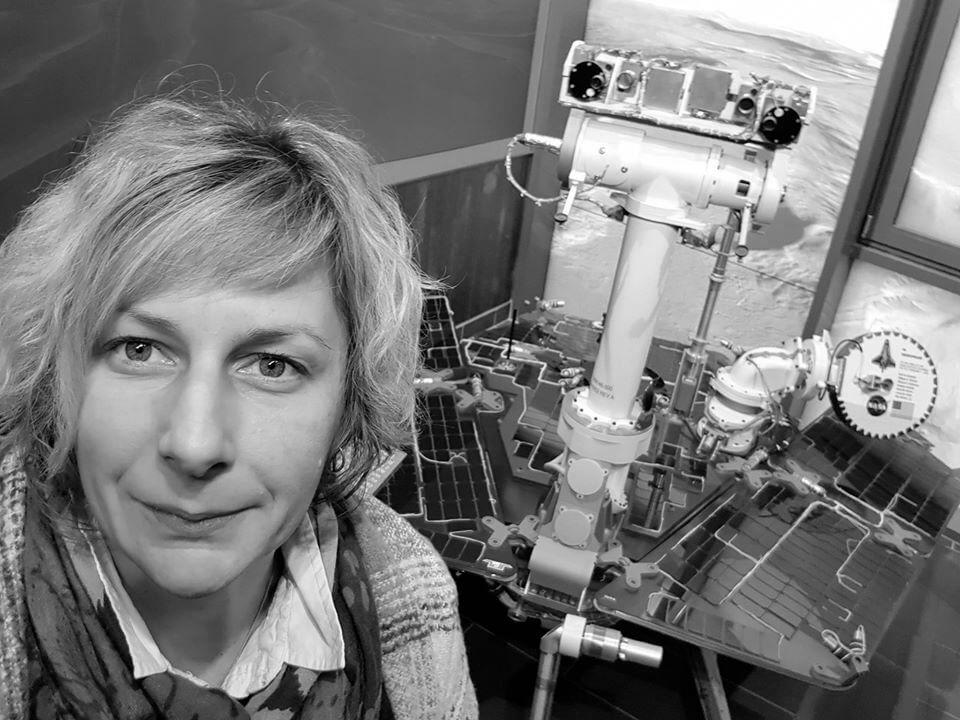 Ravnateljica i omiljena profesorica iznenada preminula u 45. godini: 'Zbog nje su učenici voljeli fiziku'