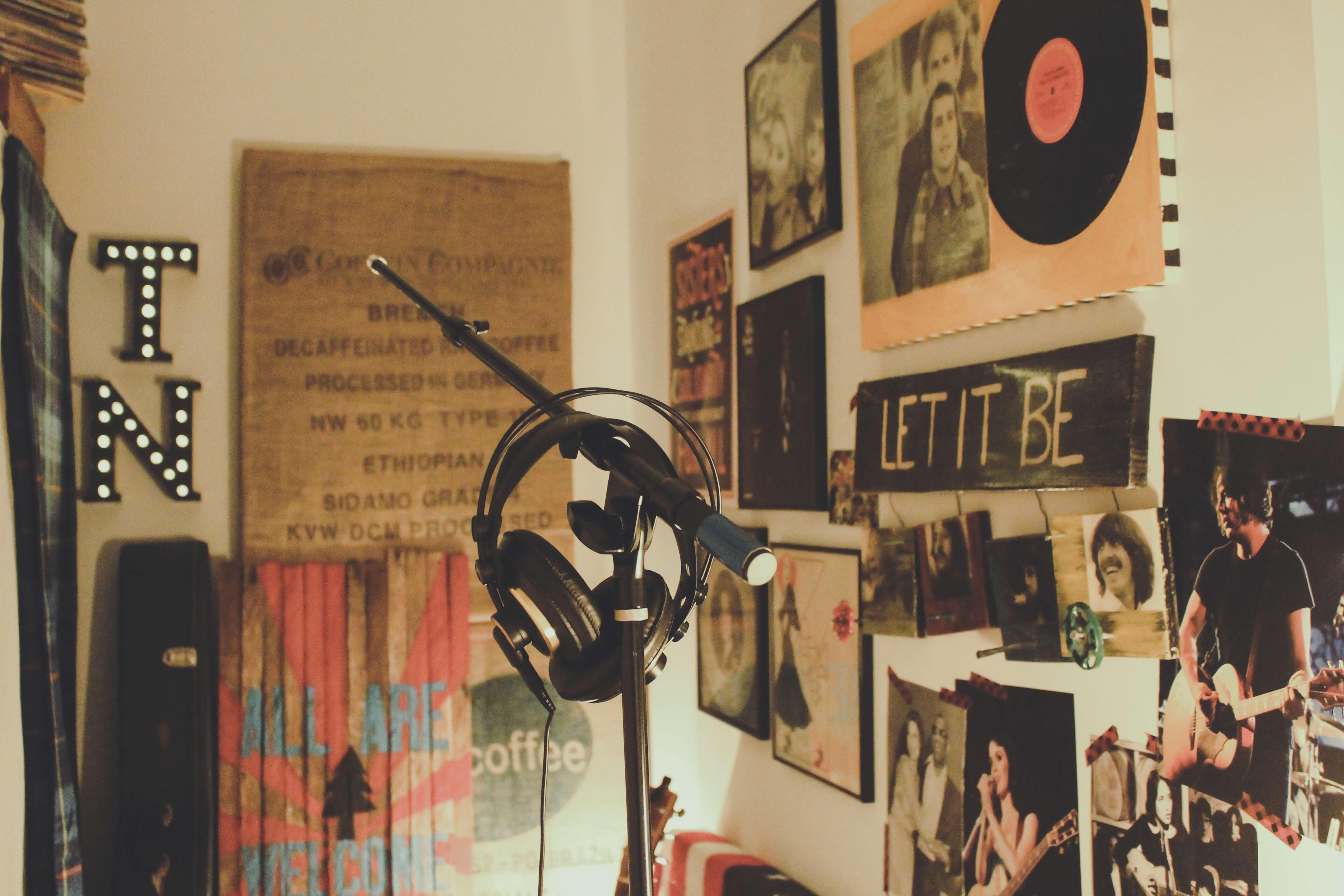 Od melankolije pa do partijanja: Donosimo listu pjesama idealnih za svaki ugođaj