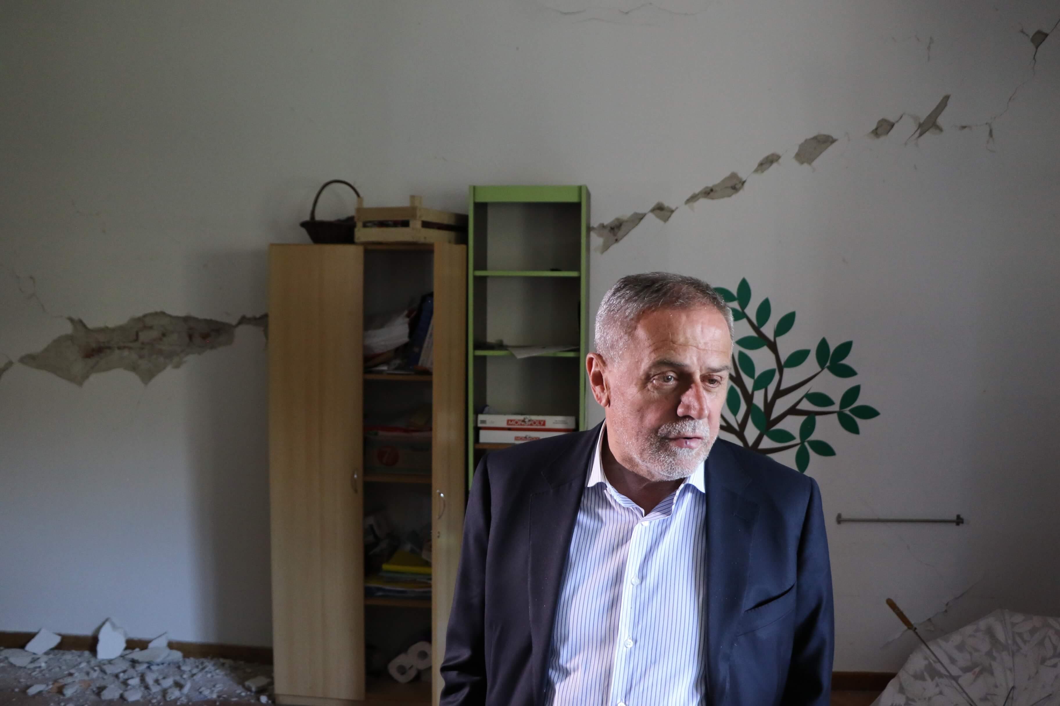 Nakon pritiska roditelja, Bandić obećao: Izgradit ćemo novu školu
