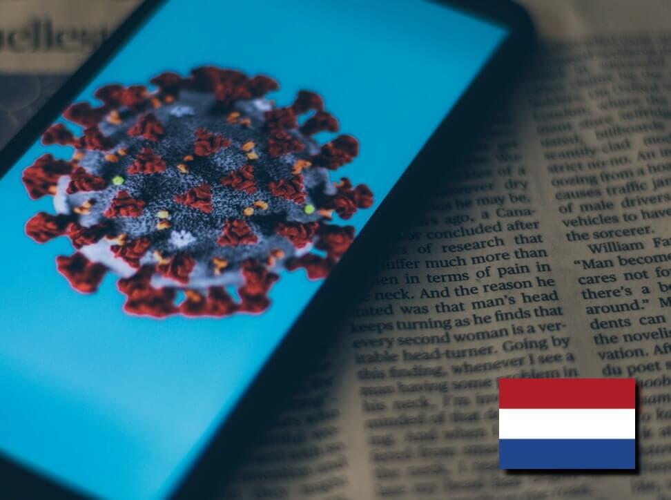 [Nastava u vrijeme korone] Nizozemska je odgodila maturu, a na nastavu će se školarci i studenti vraćati postepeno