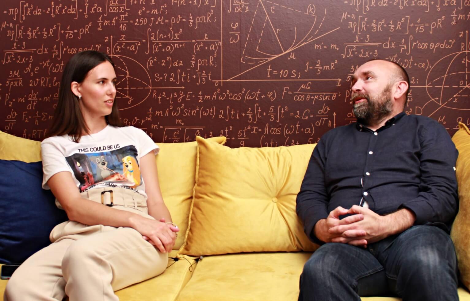 [Video] Berto Šalaj gostovao u našem podcastu: Objasnio zašto toliko celebrityja želi u Sabor