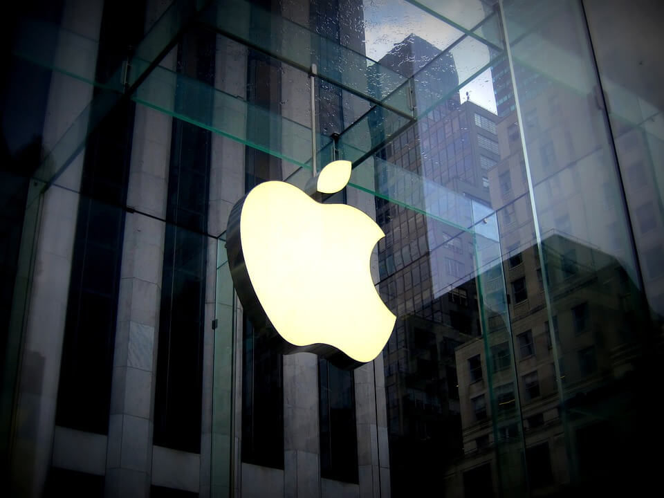 Apple najavio kada će izaći novi iPhone: Evo kako će izgledati