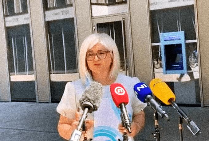 NCVVO ne želi otkriti u kojoj se zagrebačkoj gimnaziji prepisivalo na maturi: Krivo se pozivaju na GDPR