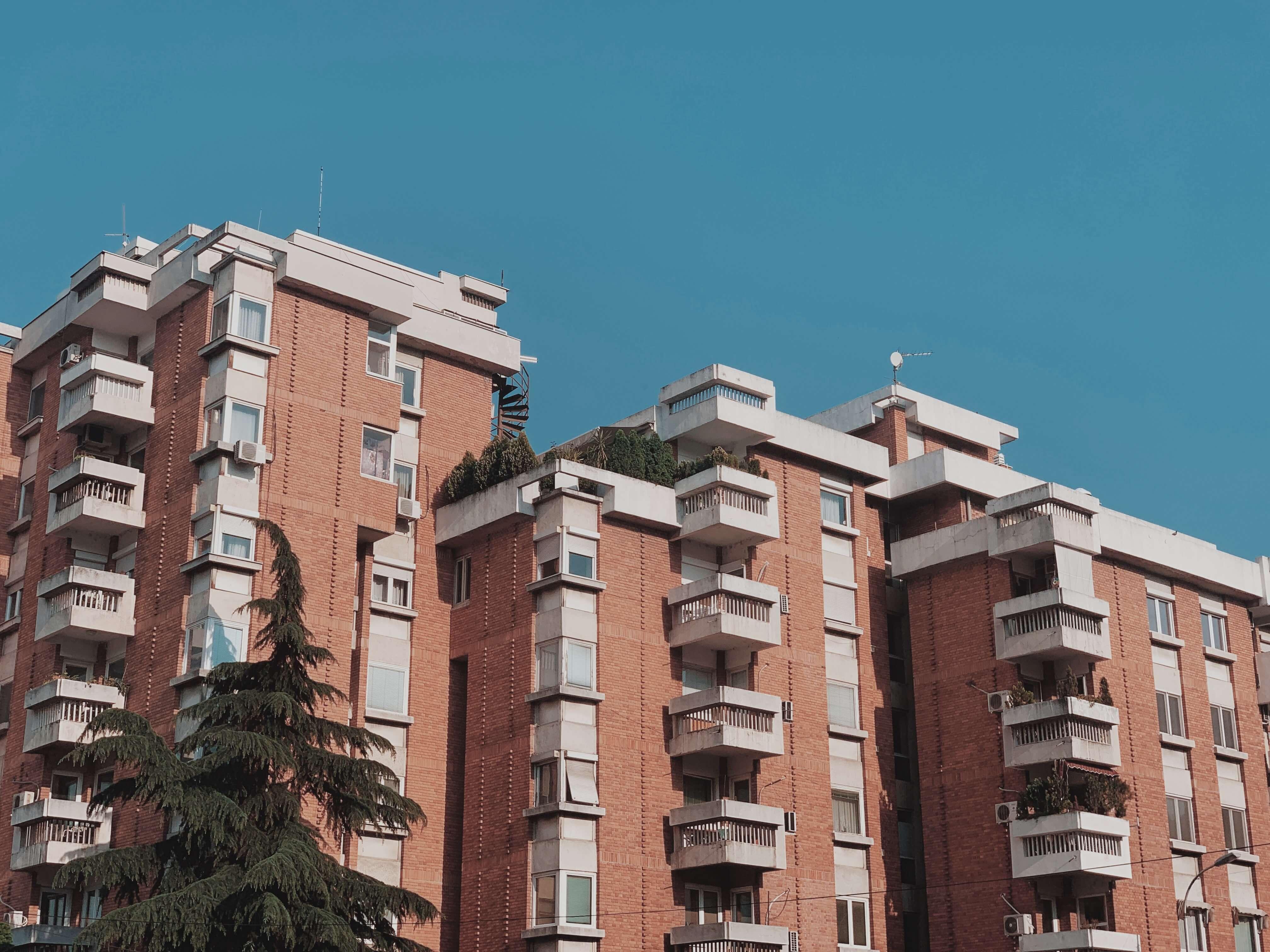 Uskoro počinje potraga za stanovima: Stariji studenti upozoravaju na što trebate pripaziti