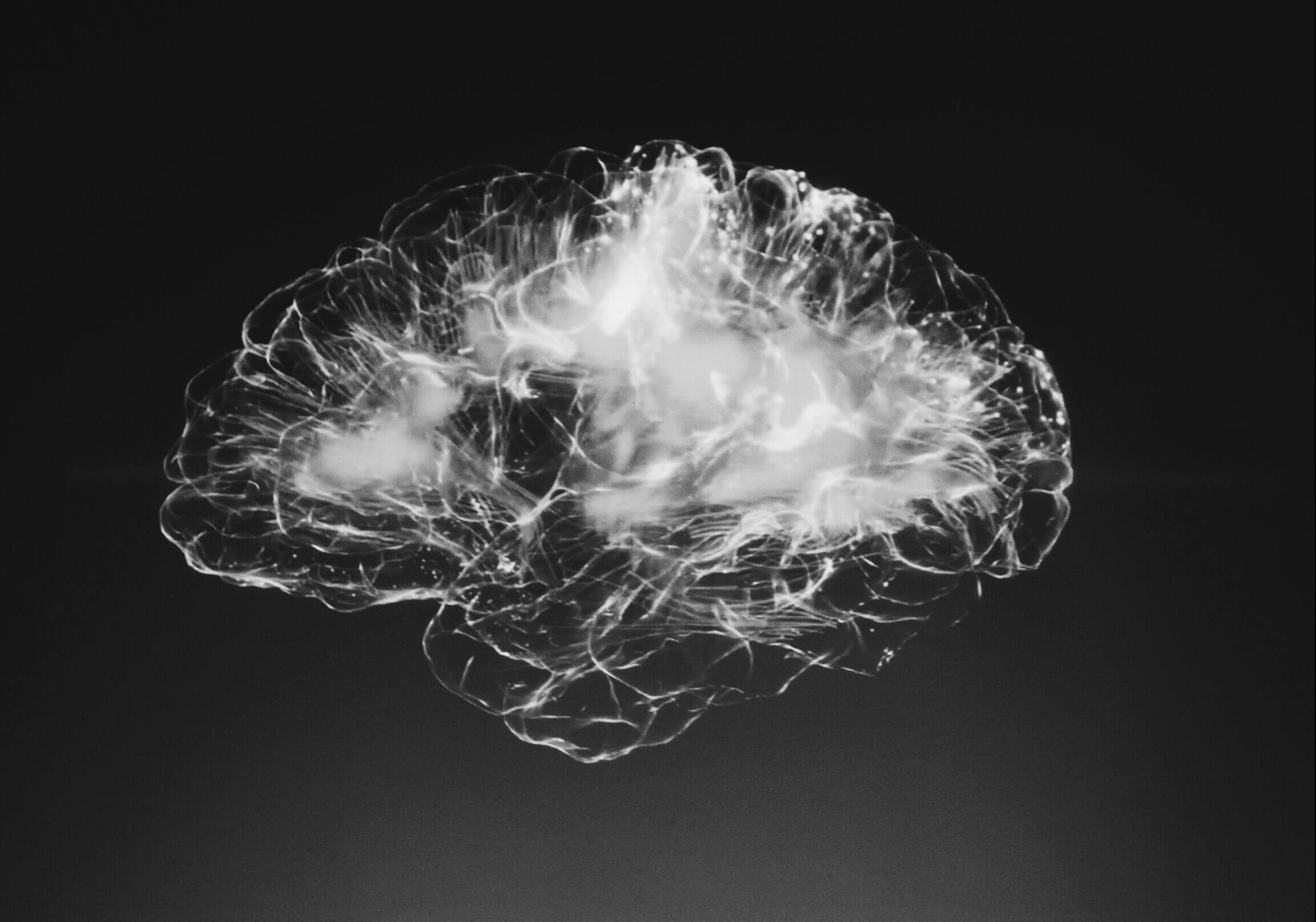 [Zadatak dana] Nemojte poživčaniti ako krivo odgovorite na ovo pitanje o živcima