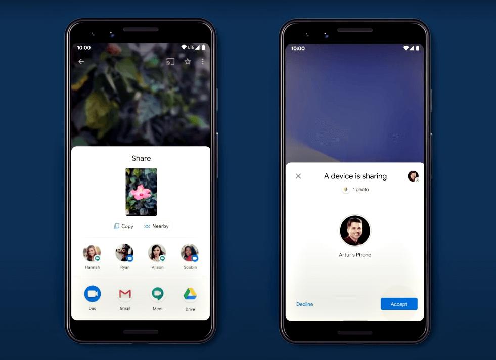 Nakon devet godina iščekivanja, Android uvodi korisnu novu funkciju: Evo kada će stići na vaš mobitel