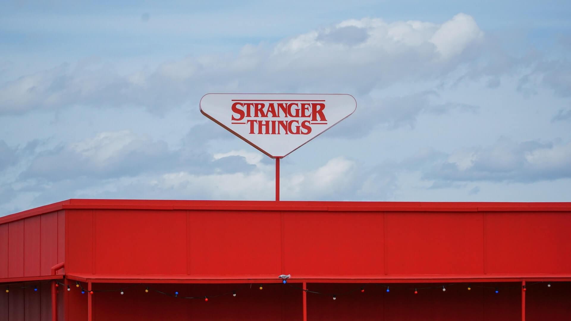 Izašao teaser za četvrtu sezone megapopularne serije Stranger Things: Uskoro stižu još dva