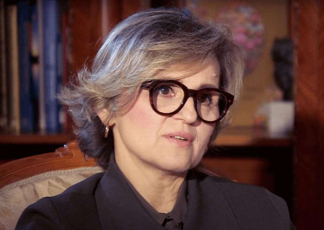 Rektorica pismom čestitala Dan žena: 'Samo jednak tretman nije uvijek rješenje'