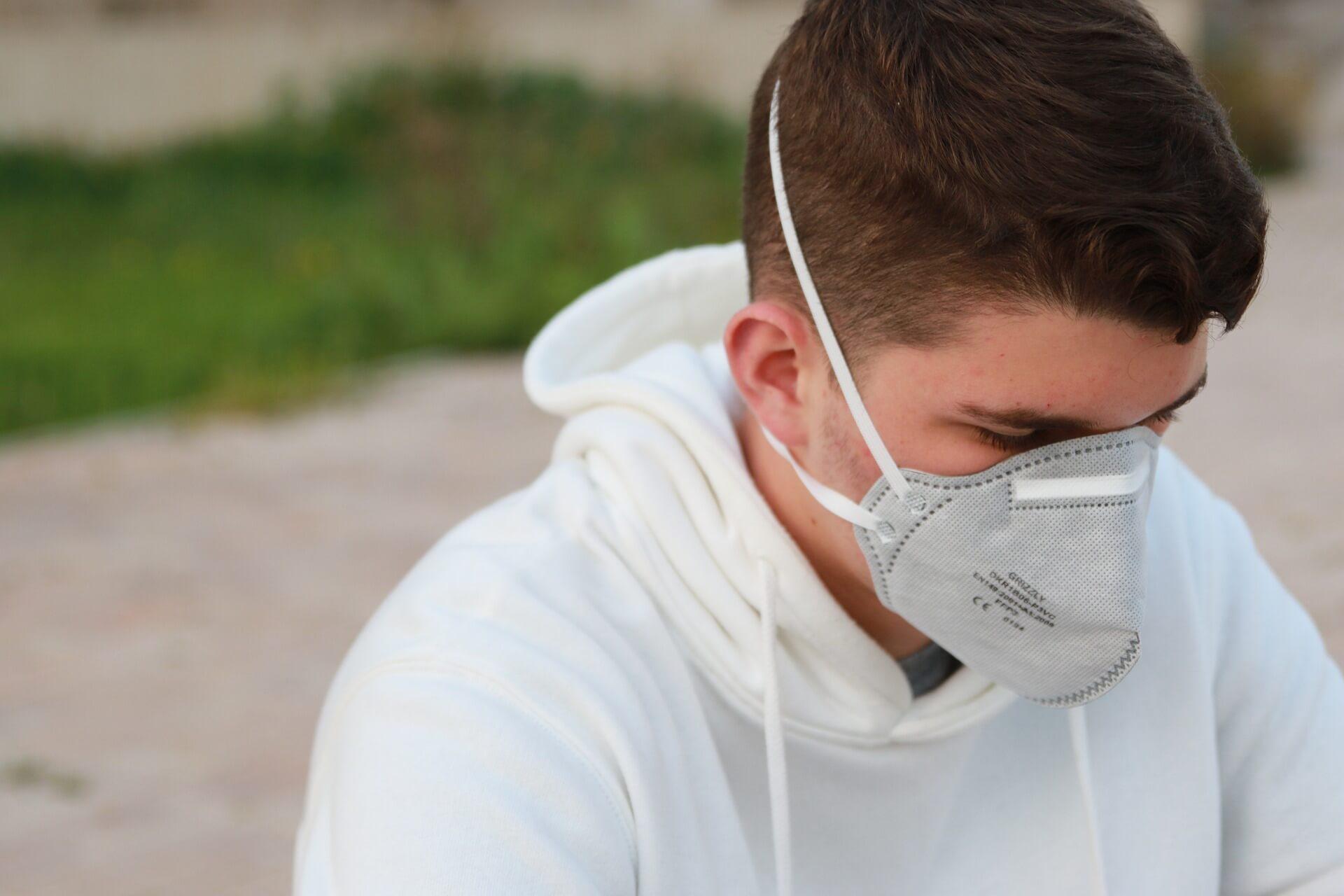 Samoizolacija određena za više od 600 učenika u Zagrebu: Diljem Hrvatske 19 škola izvodi nastavu online