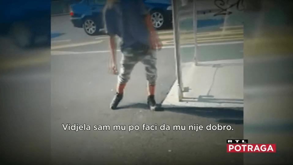 Opasna droga na zagrebačkim ulicama: Djeca teturaju po cesti