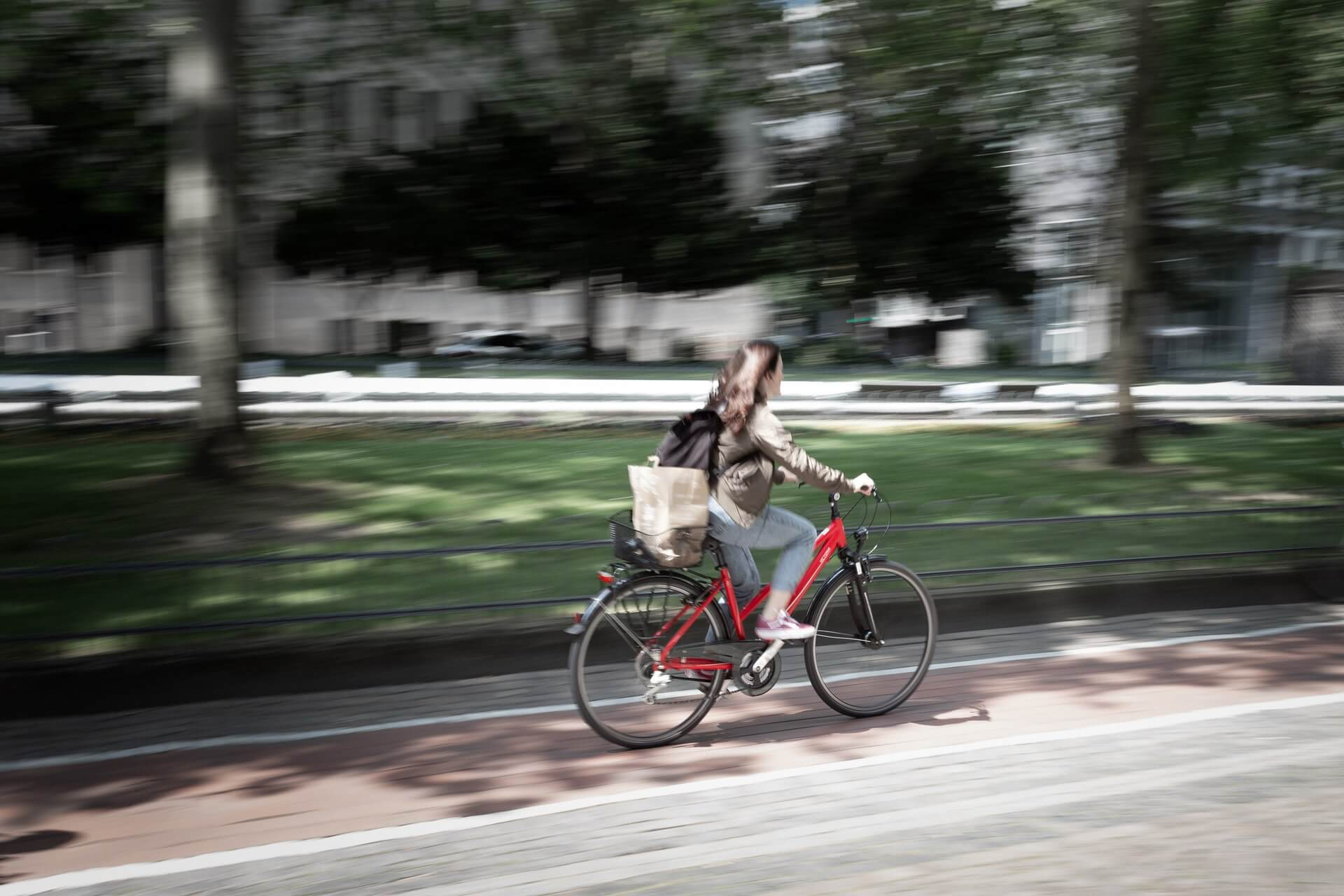 Staza kod FER-a izazvala zgražanje: Ovo može postaviti samo netko tko u životu nije vozio bicikl