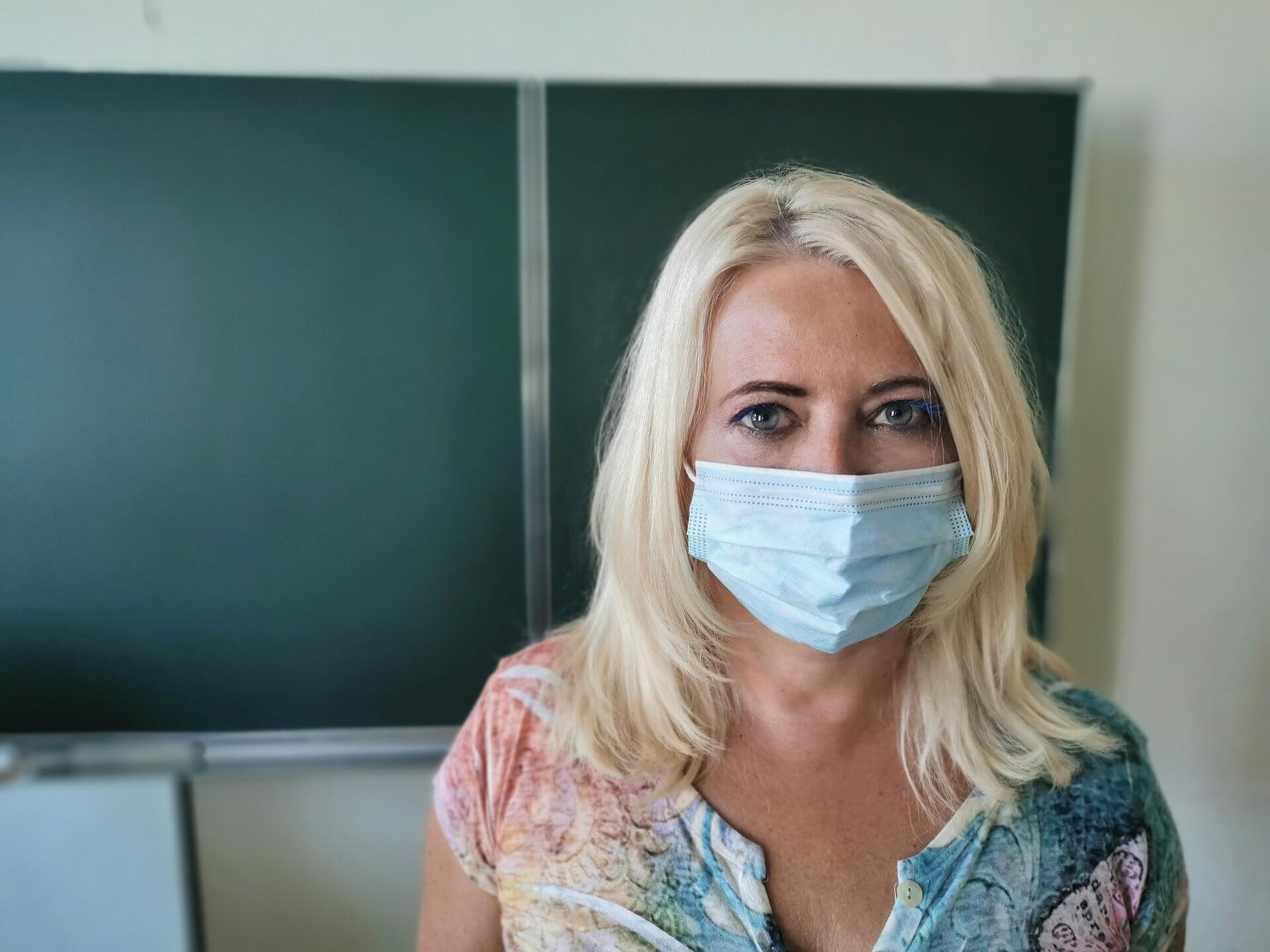 Ministarstvo objavilo nove podatke o zarazi u školama: 'Bilo je zahtjeva da se produlje praznici'