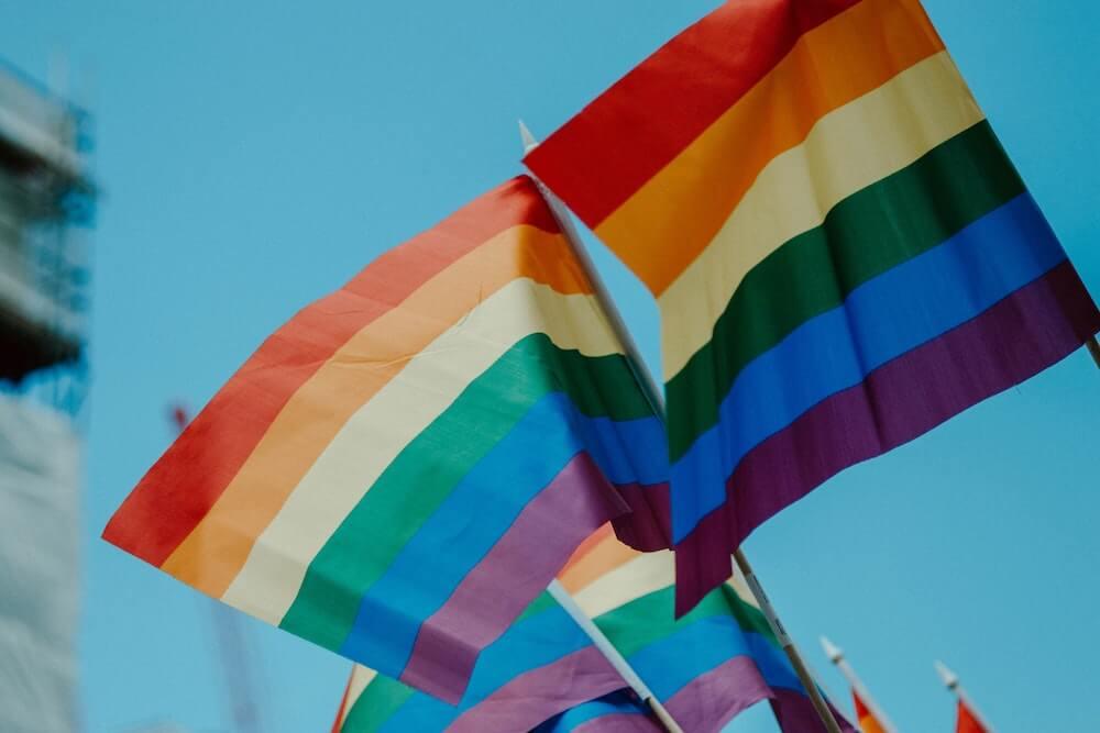 Povodom Dana borbe protiv homofobije, maturanti snimili film koji zaista vrijedi pogledati