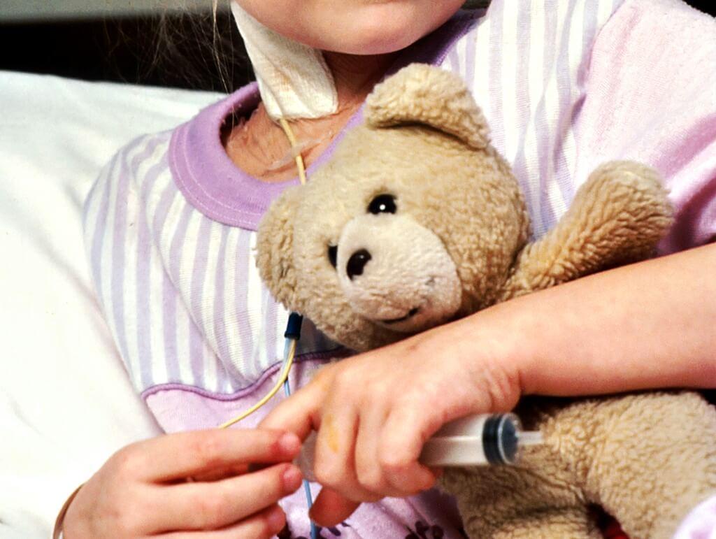 Studenti Medicinskog pokrenuli veliku akciju za djecu koja Božić provode u bolnici