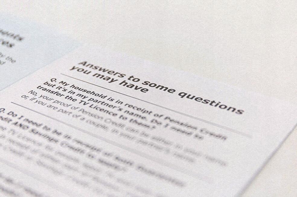 Kako PDF dokument pretvoriti u tekst?