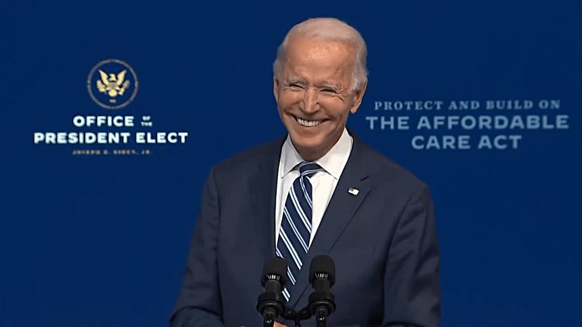 Pogledajte kako je novi američki predsjednik izgledao kao student: Na faksu baš i nije briljirao