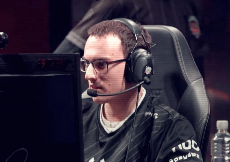 Naš najbolji igrač League of Legendsa PerkZ odlazi iz svog europskog tima