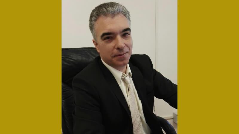 Sveučilište u Puli izabralo novog rektora, poznato čime će se baviti u ovom mandatu