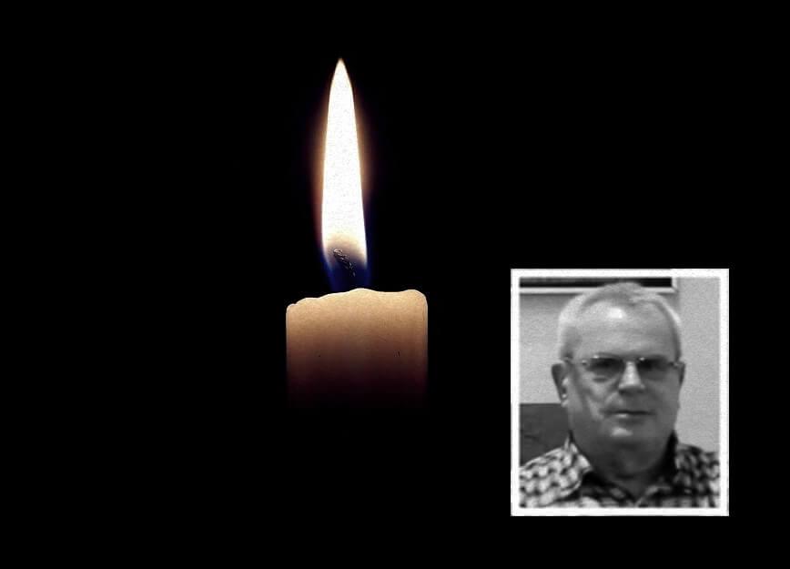 Sveučilište uvijeno u crno: Nakon jake upale pluća preminuo profesor Hrvatskih studija