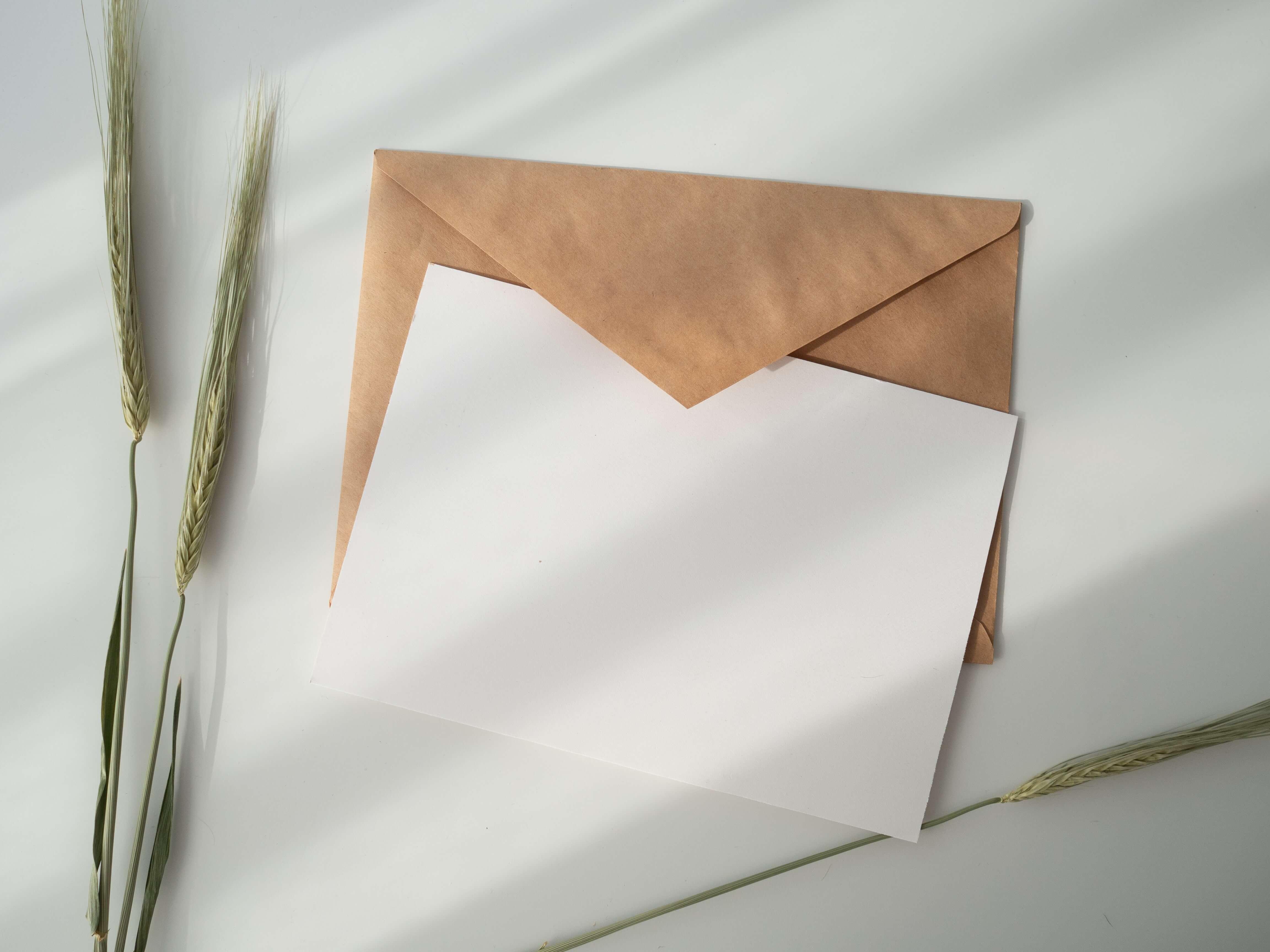 Učenik trećeg razreda ravnatelju je napisao pismo zbog kojeg ćete se naježiti