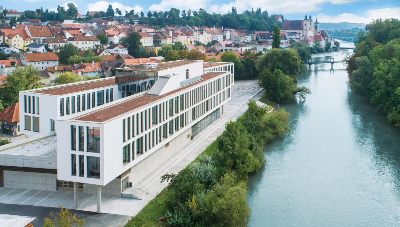 Jedinstveni studiji na sveučilištu nadomak Hrvatske: Programi na engleskom, a školarina 363 eura po semestru