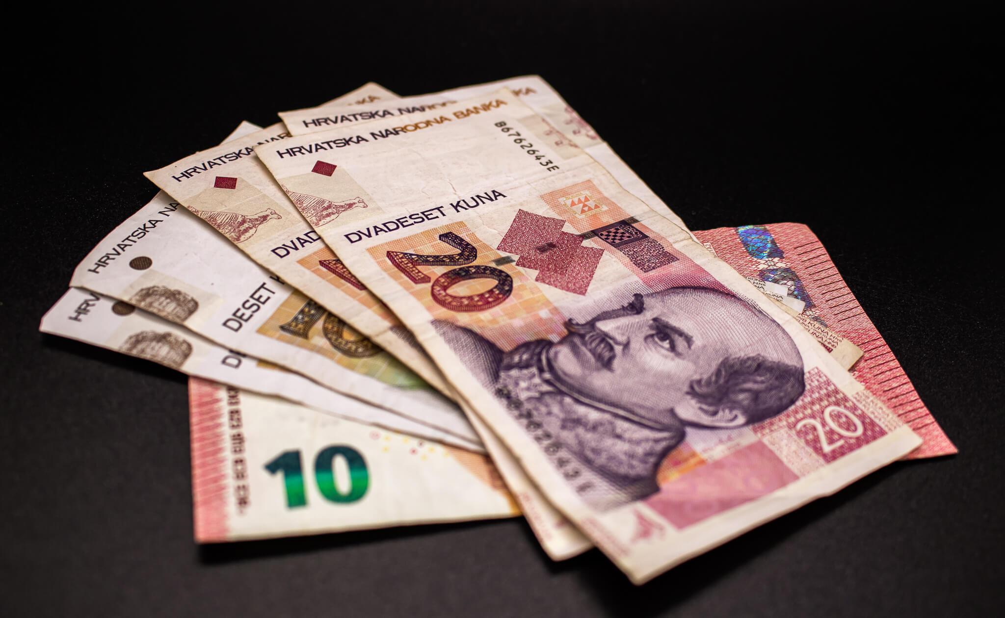 Sveučilište dodjeluje 10.800 kuna stipendije u nekoliko kategorija: Rok za prijave je kratak
