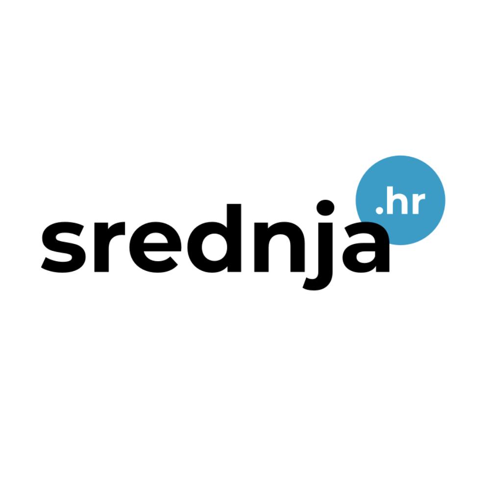 logo srednja.hr