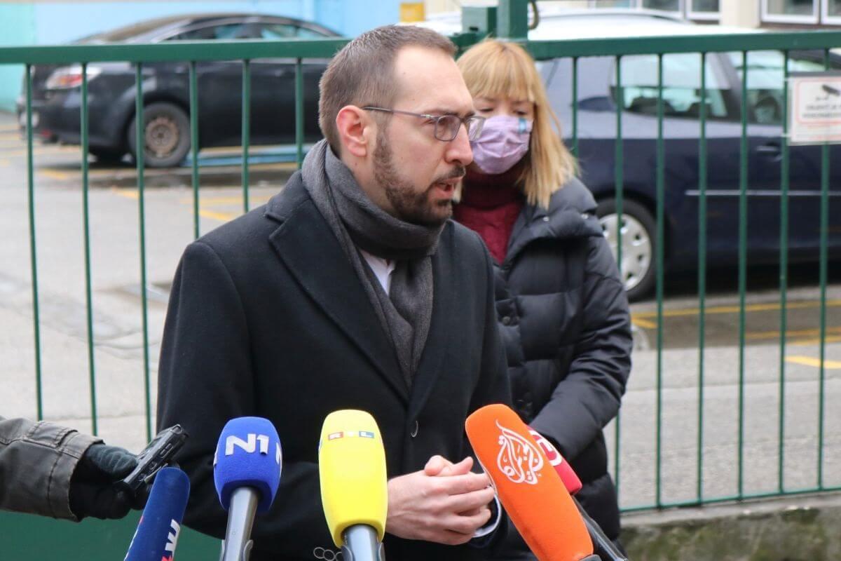 Velika promjena za stipendije Grada Zagreba: Pomiču se rokovi prijava
