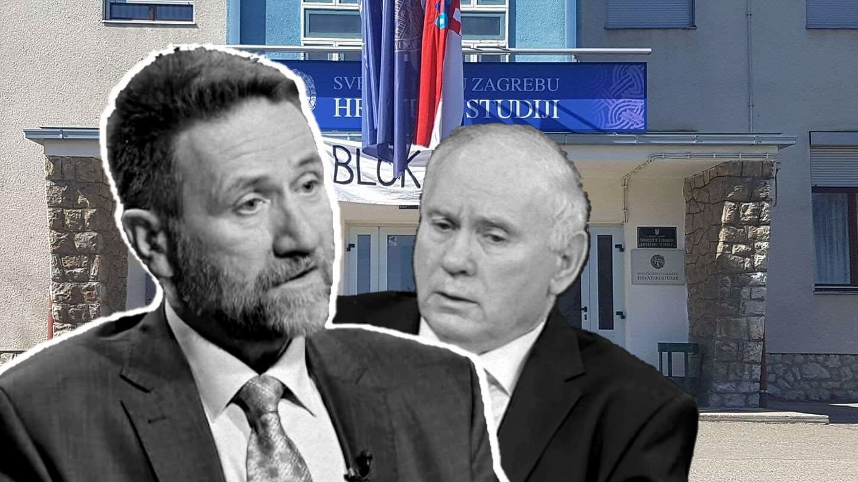Kako je 'pukla ljubav' između Barišića i Čovića? Notorni tandem sustavom je drmao trideset godina