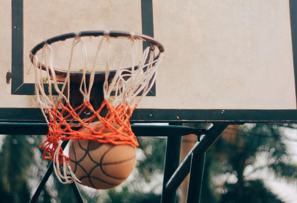 Košarkaško u sklopu doma dobilo novo ruho: 'Nadamo se da neće biti krivac za rezultate ispita'