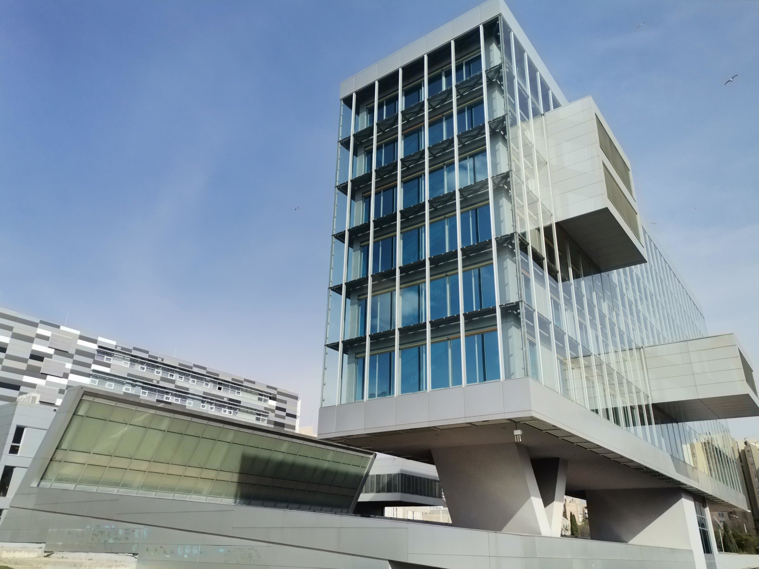 I drugo najveće sveučilište objavilo upisne kvote za 2021./22.: Provjerite koliko je mjesta u Splitu