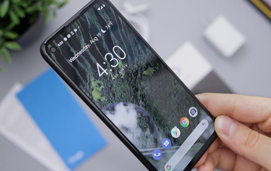 Procurio novi Android operacijski sustav: Stižu radikalne promjene, neke po uzoru na iPhone