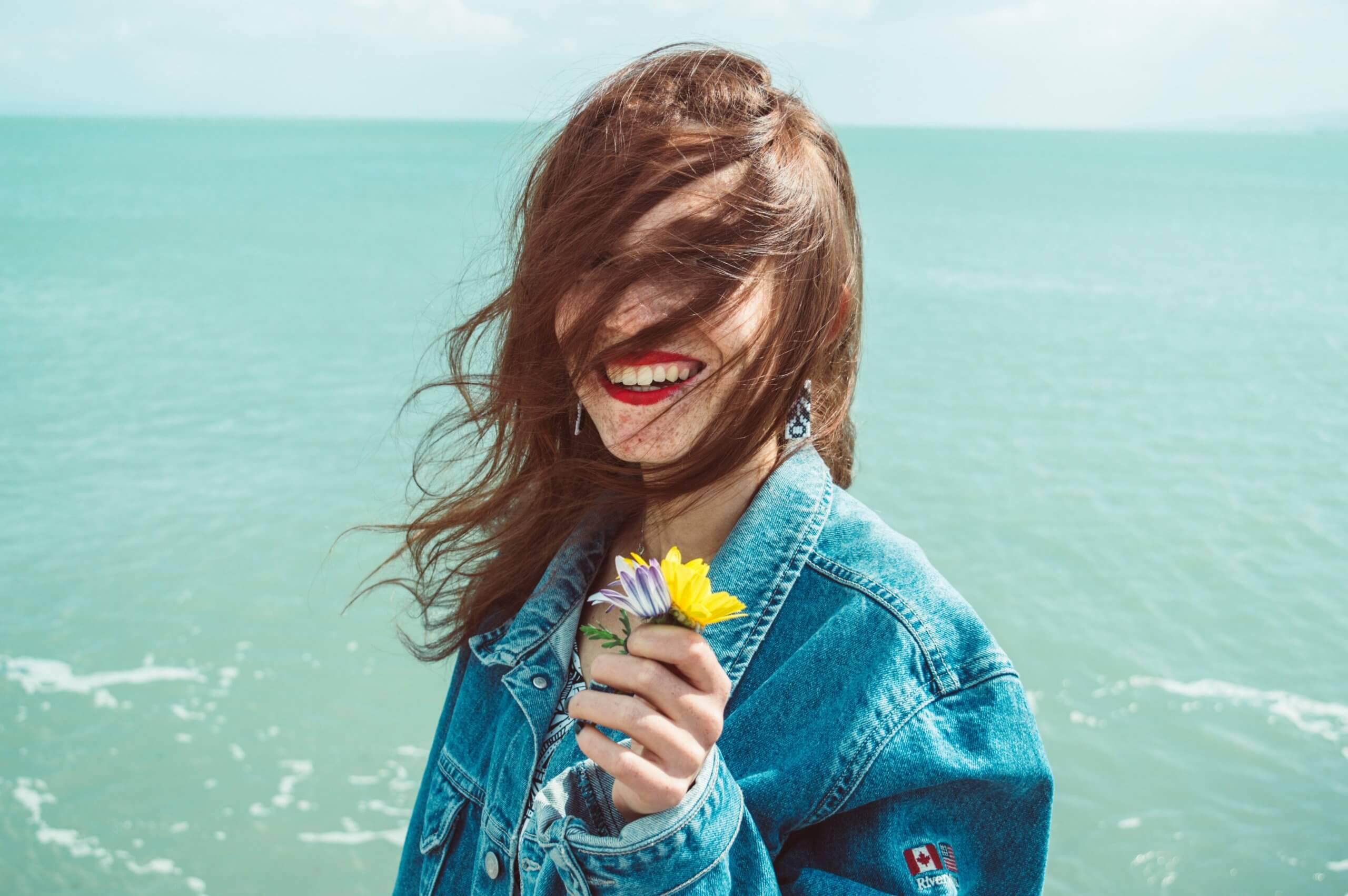 Za sve koji muku muče s kosom: Nakon ova tri koraka ćete se preporoditi