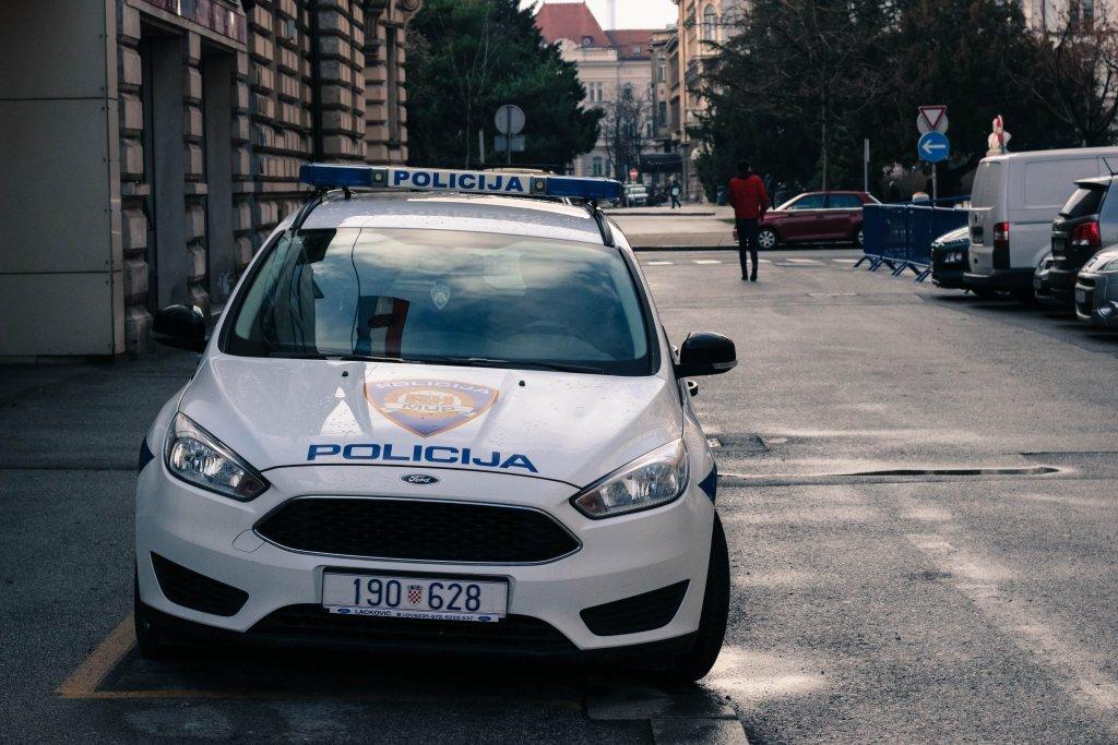 Završena istraga: Policija objavila detalje nesreće na Savi u kojoj je poginula studentica