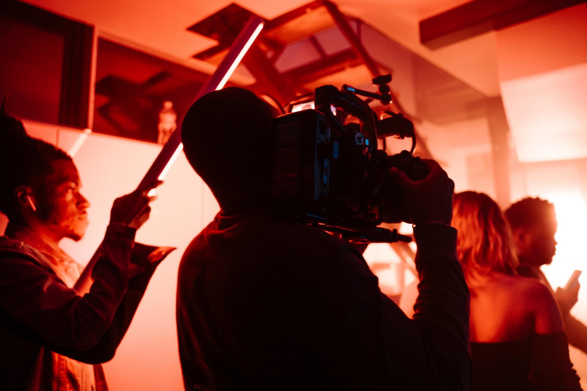 Za snimanje filma o rodnoj ravnopravnosti možete dobiti 5.000 kuna