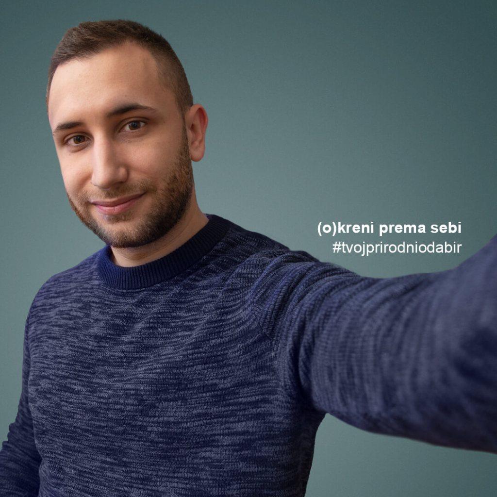 Dominik Kokotović