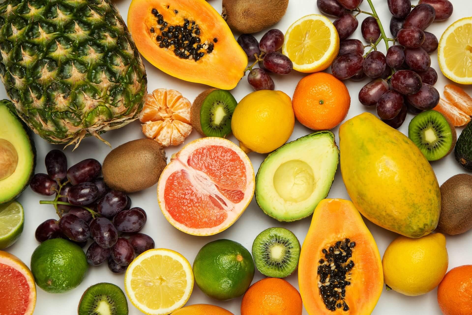 Kaufland školama daruje voće i povrće za cijelu godinu: Nagrada ide onima koji najbolje riješe zanimljiv izazov
