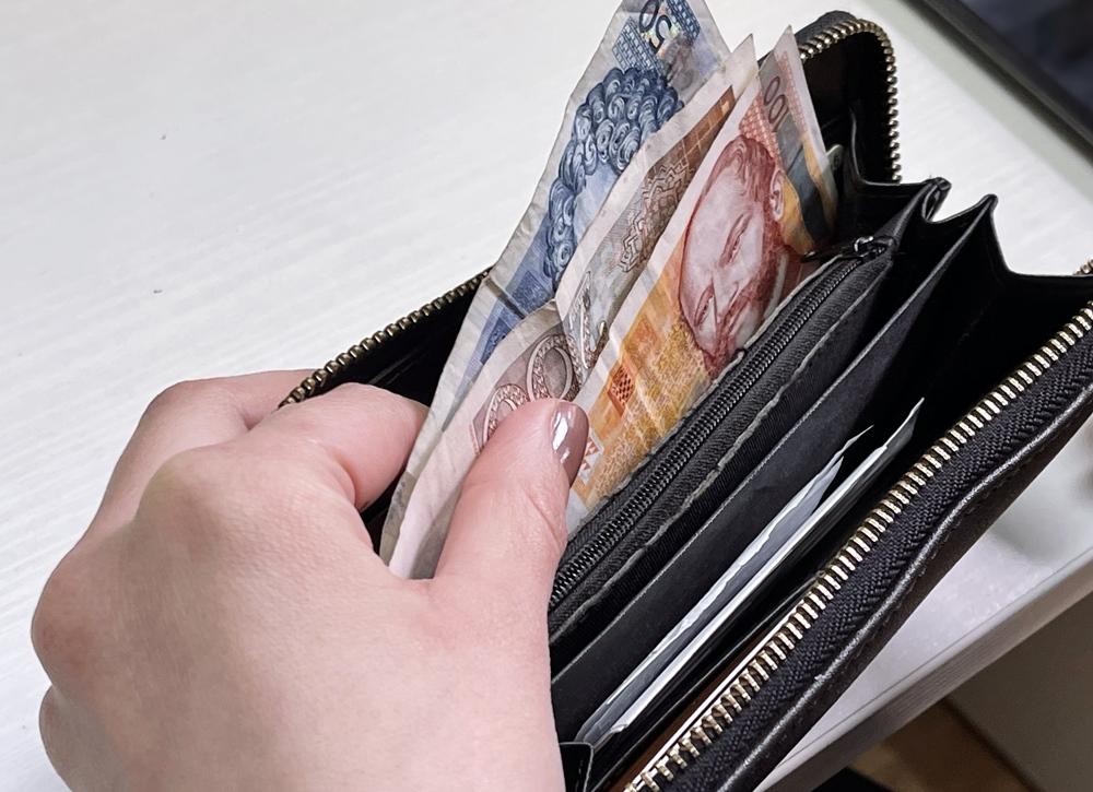 Povrat poreza na račune sjeda ranije: Poznato kad kreće isplata, najbolje prolaze mladi