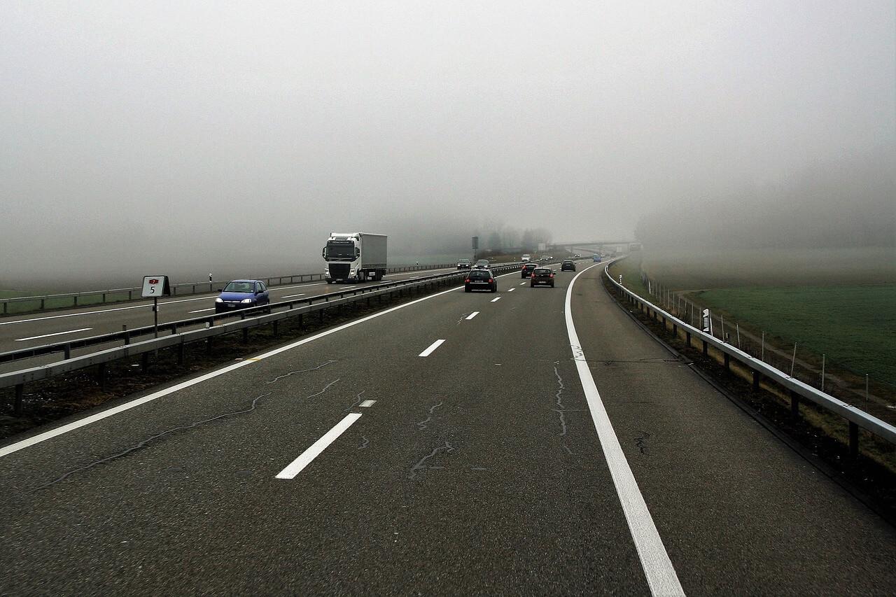 [Zadatak dana] Teško ćete proći ispit u autoškoli ako ne znate što označava ovaj prometni znak