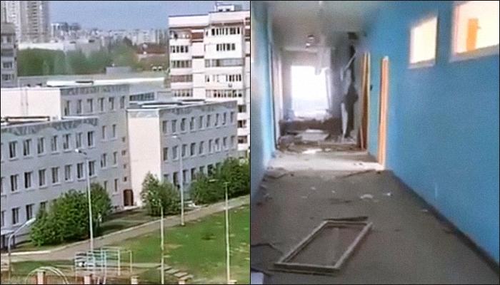 Stravična pucnjava u školi u Rusiji, ubijeno najmanje osam osoba: Evo što je do sada poznato o slučaju