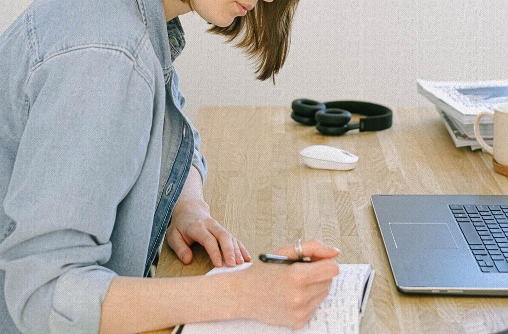 pisanje_pismo