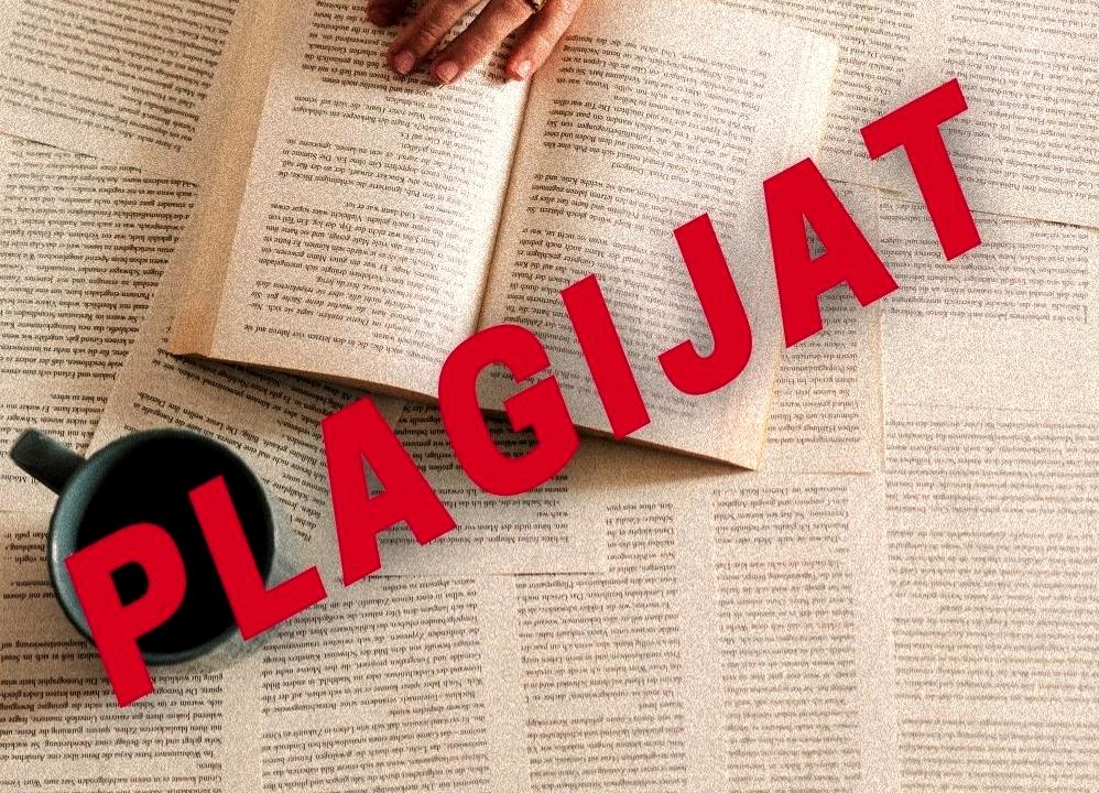 Još jedna njemačka ministrica dala ostavku zbog sumnje na plagijat: Kod nas je to i dalje nestvarno