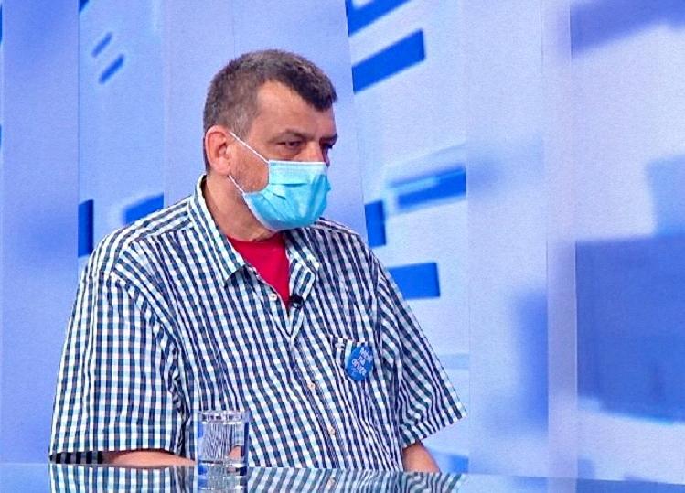 Epidemiolog odgovorio na pitanje kad kreće masovno cijepljenje djece: 'Ne znamo koliki je rizik'